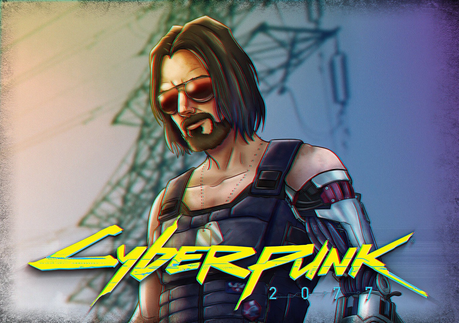 Important Things To Know About Cyberpunk 2077